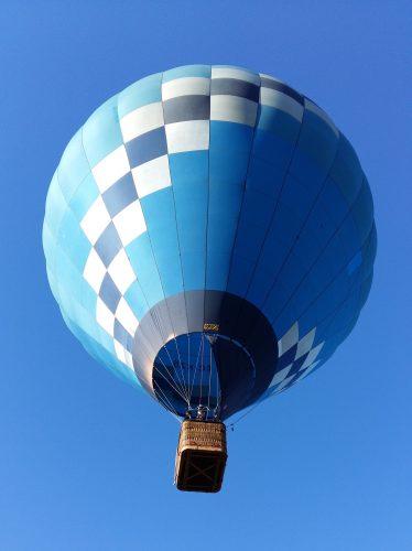 montgolfiere lozere