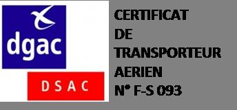 logo CTA image